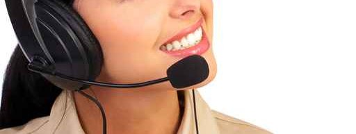 callcenter-operatoritelefonici-inbound-assistenzaclienti