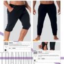 Pantaloni da allenamento a 3/4 PA114