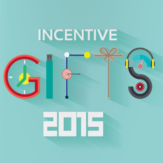 incentive-gift