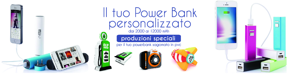 SLIDE-1-PROVA-DEF-POWER-BANKS