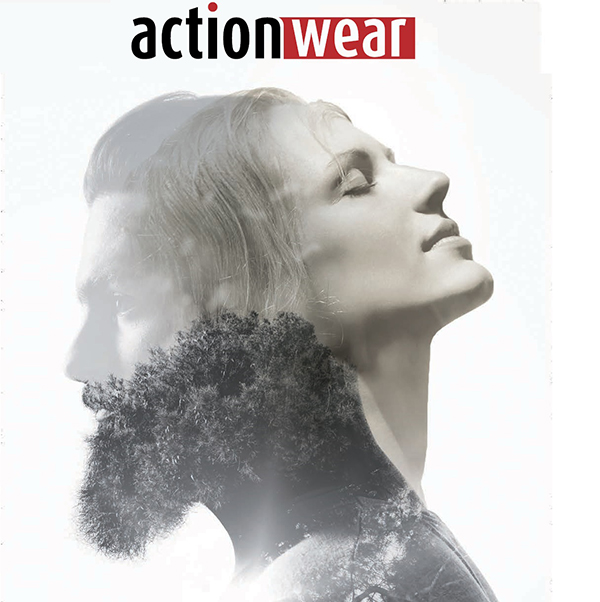 ACTION WEAR